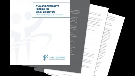 aca-alternative-funding-small-employers-01