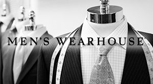 859Men's Wearhouse