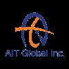 AIT Global