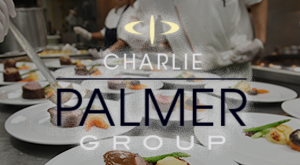 848Charlie Palmer Group