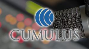 838Cumulus Media