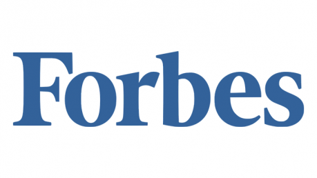 Forbes Banner