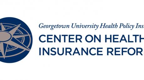 Georgetown Banner
