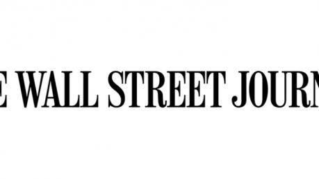 WSJ Banner