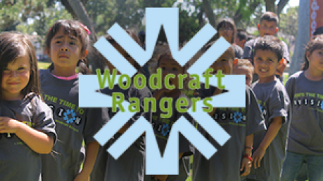woodcraft-rangers