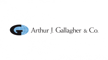 arthur-gallagher2