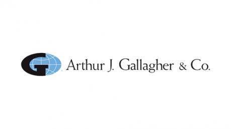 arthur-gallagher2