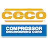 Compressor Engineering