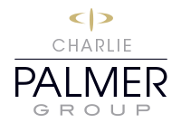 Charlie Palmer Group