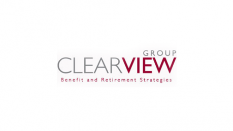 clearview2