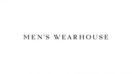 mens-warehouse2