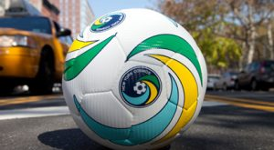 825New York Cosmos