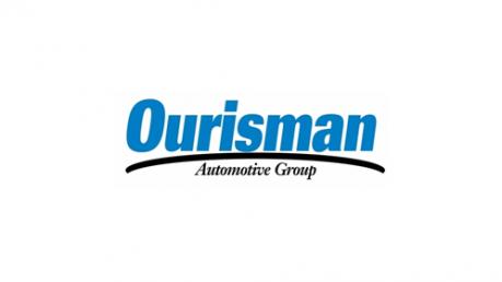 ourisman2