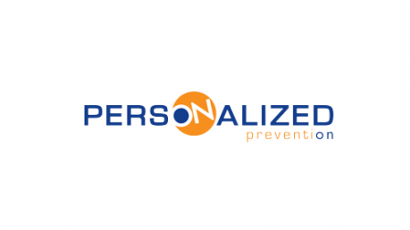personalizedprevention