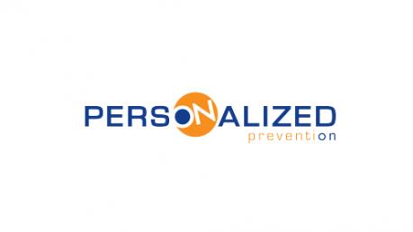 personalizedprevention