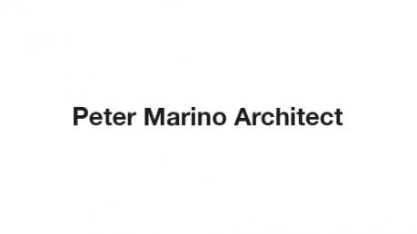 peter-marino