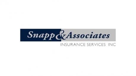 snapp-associates