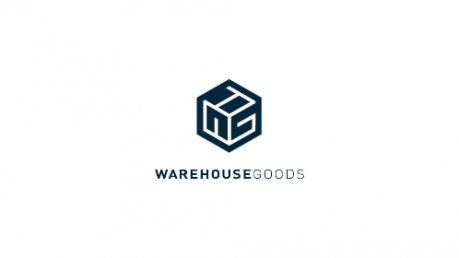 warehouse-goods