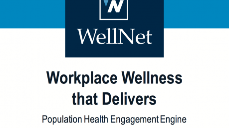 wellness-that-delivers