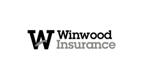 winwood2