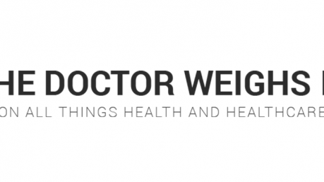doctors-banner