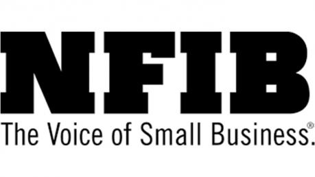 nfib-banner