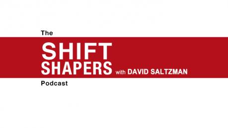 shift-shapers