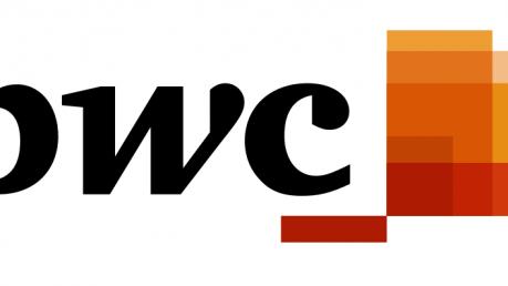 pwc-banner