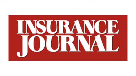 Insurance Journal Banner