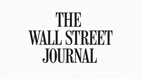 WSJ Big Featured Image