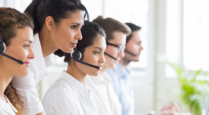 3064Case Study Videos – Call Center