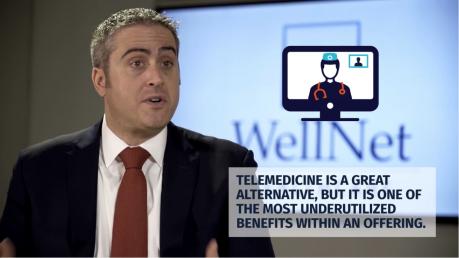 54 - The Value of Telemedicine