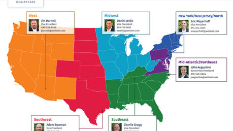 Sales Rep Map Flyer 020419