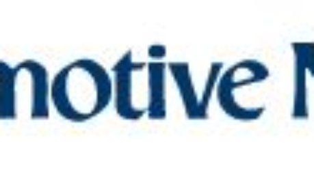 automotive newsss