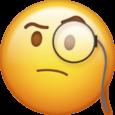 2-New Thinking Emoji@2x