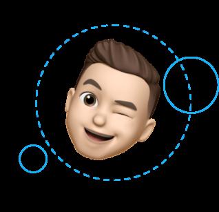 emoji-form@2x