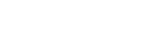 WellNet-New-Logo_Horizontal-09